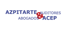 Azpitarte & ACEP